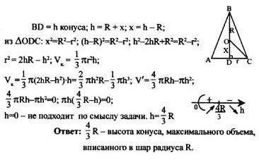 Гдз 7 Класс Дидактика Кузнецова